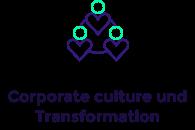 Kulturicon und nachhaltige Unternehmensstrukturen