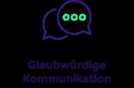 Kommunikation-Icon