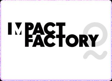 Impact-Factory