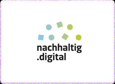 nachhaltig.digital
