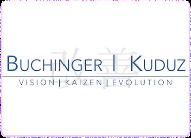 Buchinger